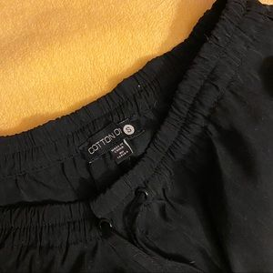 Cotton On Shorts - Cotton On Soft Shorts
